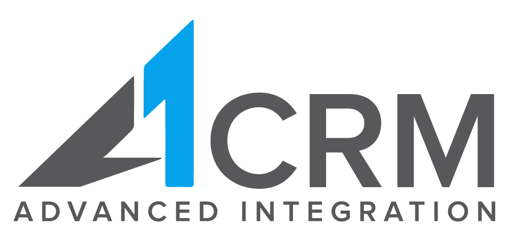 A1CRM consultants crm