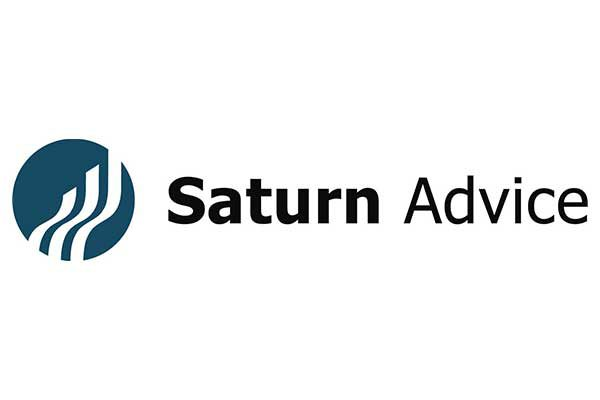 Saturn Advice