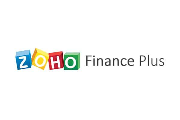 zoho-finance plus