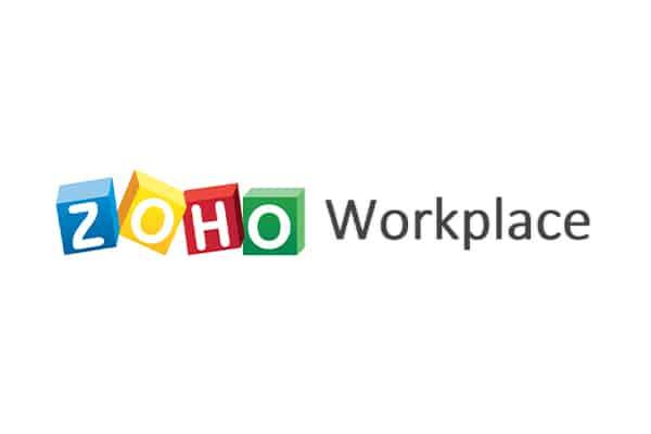 zoho-workplace