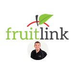 fruitlink featured photo