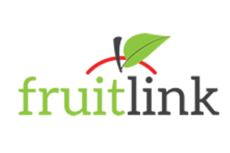 fruitlinklogo