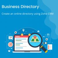 Business Directory_Featuerd Image