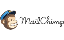 integrations-mailchimp
